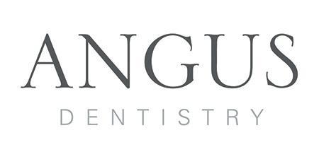 Angus Dentistry | Midlothian, VA